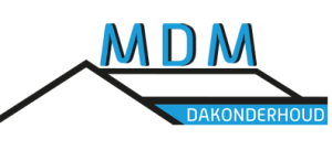 mdm dakonderhoud